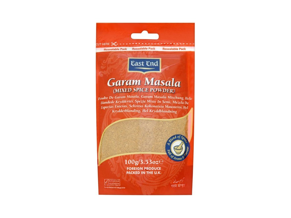 1491_east-end-garam-masala-100g