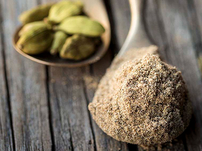 CardamomBENEFITS-1